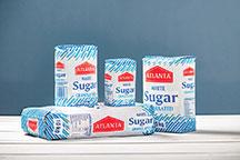 Atlanta-sugar-img