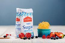 Atlanta-sugar-img5